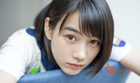 Dọa giết một nữ diễn viên Nhật Bản, một người đàn ông bị bắt!
