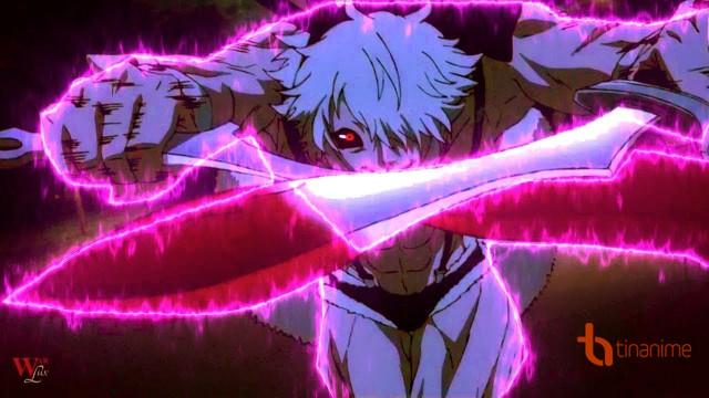 Top 10 anime cực hay có thể bạn chưa xem!