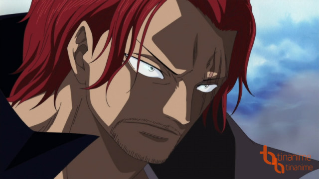 Top 10 nhân vật ấn tượng và mạnh nhất One Piece