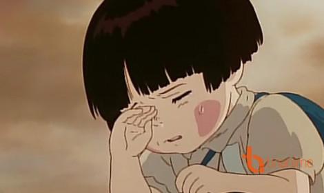 Đẫm nước mắt lễ tiễn biệt vị đạo diễn gạo cội của studio Ghibli!