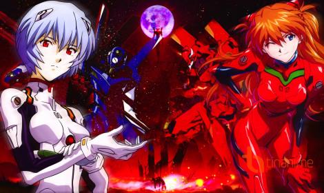 Top 10 tựa anime nguyên tác được đánh giá cao nhất trên IMDB!