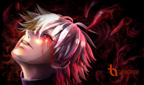 Game Tokyo Ghoul: re - Call to Exist! - Cuộc chiến sinh tồn!