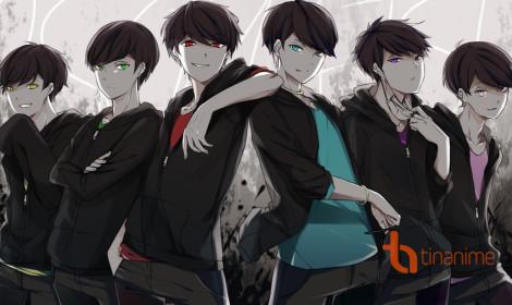 """Ikemen và tiêu chuẩn """"trai đẹp"""" trong mắt con gái Nhật!"""