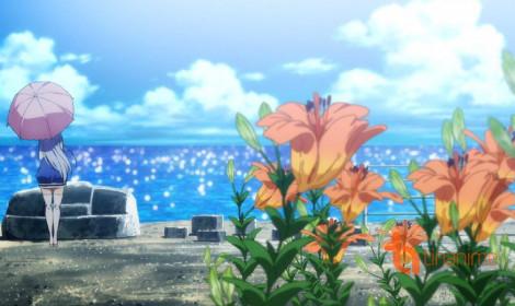 """Anime và đời thực [Phần 4] - """"Thánh địa"""" của anime Island đã được tìm thấy!"""