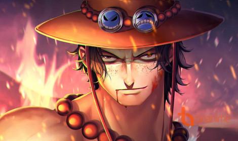 [Spoiler] One Piece - chương 911: Cuộc Phiêu Lưu Tuyệt Vời Ở Vùng Đất Của Samurai