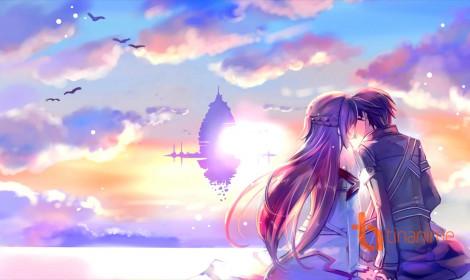 69 bộ anime về mối tình đầu thời học sinh! (Phần 3)