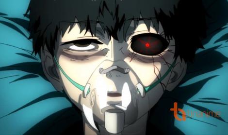 13 nhân vật xui xẻo nhất trong anime!?