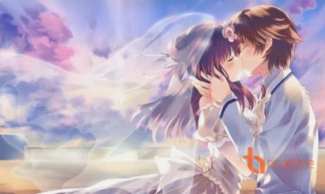 69 bộ anime về mối tình đầu thời học sinh! (Phần 4)
