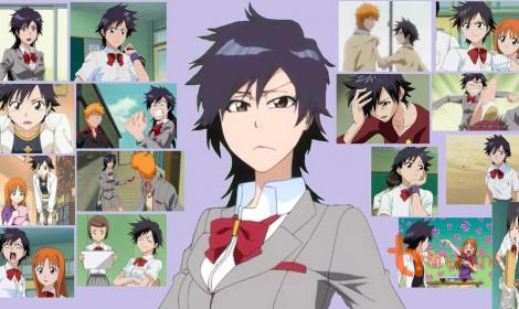 Sinh nhật nhân vật anime ngày 17/7!