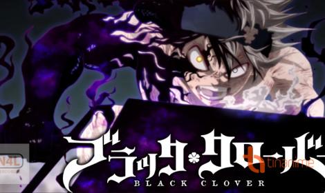 Black Clover - 3 tháng nữa kết thúc một siêu phẩm!!
