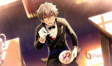 Sinh nhật nhân vật anime ngày 18/7!