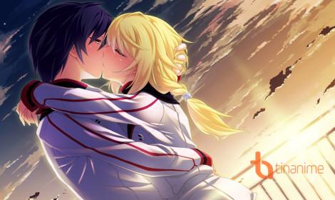 69 bộ anime về mối tình đầu thời học sinh! (Phần 5) - Phần cuối cùng