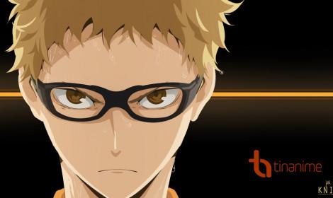 Top 12 chàng trai đeo kính ngầu nhất do Fan bình chọn!