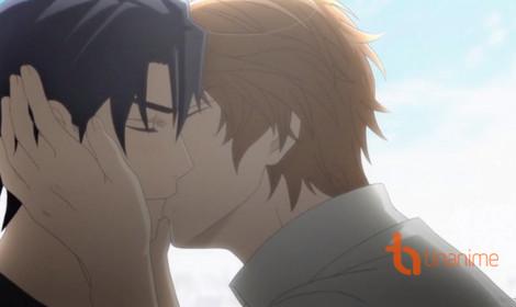 Top 10 bộ anime đam mỹ không thể bỏ lỡ khi bạn là hủ nữ!!