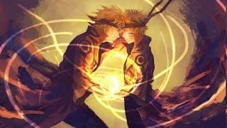Naruto「AMV」- Sunrise