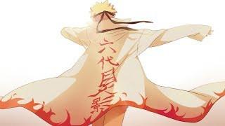 Naruto「AMV」- Undone