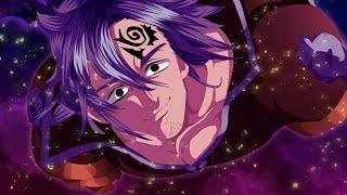 「AMV」Nanatsu No Taizai Imashime No Fukkatsu (Fight)