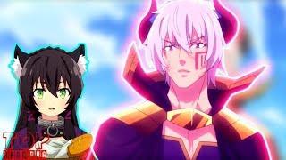 Top 10 Anime Có Nhiều Cô Gái Gục Ngã bởi Nam Chính Mạnh Bá Đạo