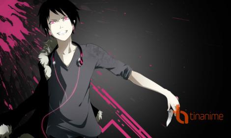 Ngành công nghiệp anime đạt doanh thu cao kỷ lục với 200 tỷ yên!