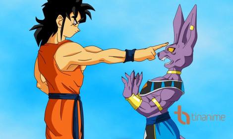 Yamcha - kẻ yếu nhất Dragon Ball thực sự mạnh cỡ nào?