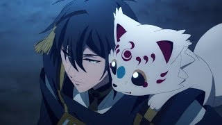 Top 10 Anime có Nhân Vật Chính sở hữu Sức Mạnh của SINH VẬT HUYỀN THOẠI