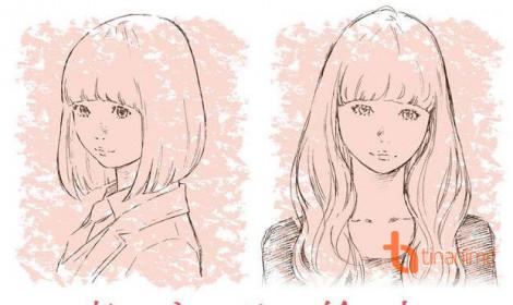 Sono Toki, Kanojo wa - Cô ấy biết yêu rồi!