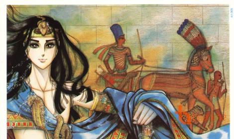 Top 30 bộ manga đọc từ đời cha đến đời con vẫn còn... chưa hết (P.3)