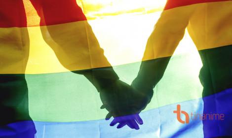 Tokyo đã thông qua luật chống phân biệt đối xử với người LGBT!