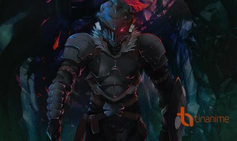Goblin Slayer sẽ dừng lại ở con số 12 tập!