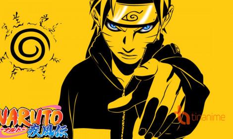[Artwork] Mừng sinh nhật Uzumaki Naruto - Hokage đệ Thất của làng Lá
