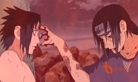 Top 15 cái chết trong anime có tác động mạnh nhất đối với fan Nhật