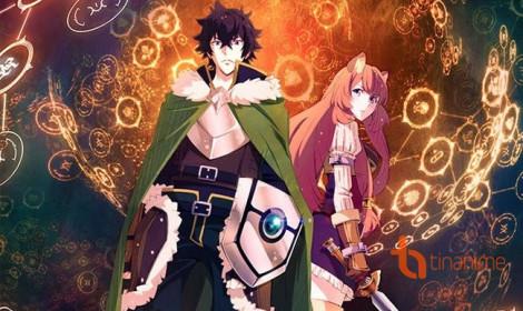 Top 10 tân binh anime mùa Đông 2019 được đánh giá cao nhất!