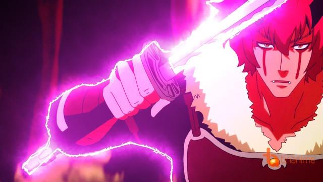 AMV Tensei Shitara Slime Datta - Fight Like Sin