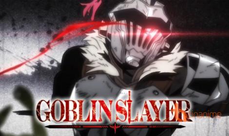 Goblin Slayer tập 11 trì hoãn 1 tuần để chiếu tập đặc biệt tóm tắt!
