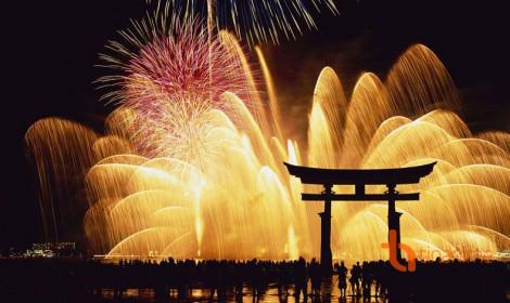Chúc mừng năm mới 2019! - Bài viết đầu tiên cho năm 2019!