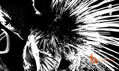 Death Note của Netflix bị tố cáo sử dụng cảnh quay từ vụ tai nạn có thật!