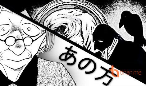 Manga Thám Tử Lừng Danh Conan tiếp tục tạm dừng 4 tuần!