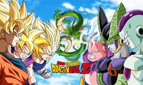 Top 30 bộ anime được đánh giá cao nhất trên IMDb (Phần 2)