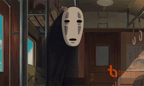 20 nhân vật được yêu thích nhất trong thế giới Ghibli!
