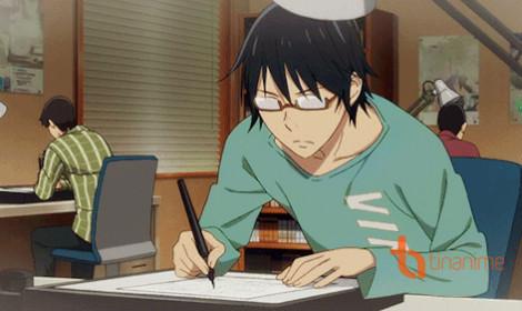 Cuộc sống cô đơn của mangaka và điều fan có thể làm để giúp họ