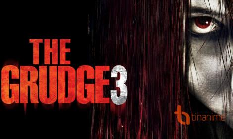 Bộ phim kinh dị The Grudge sẽ được dời về năm 2020!