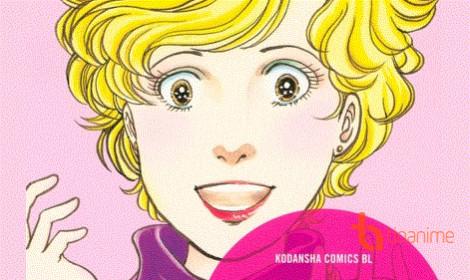 Manga Seito Shokun sẽ chính thức khép lại vào tháng 3!