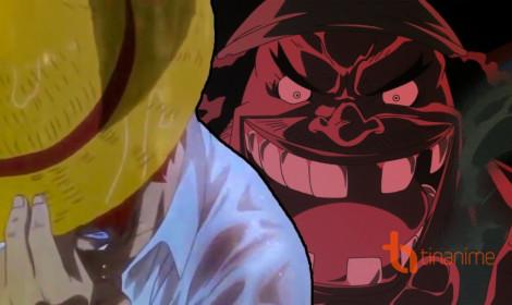6 nhân vật có thể đã trải qua một bi kịch thảm khốc trong One Piece