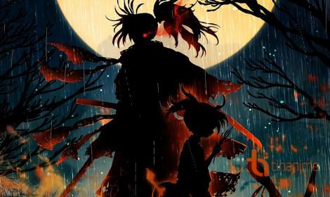 Top 10 anime mùa Đông tuần 9 - Hạng nhất đã thuộc về ai?