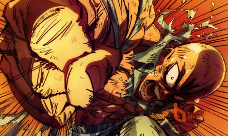 Top 20 bộ anime mùa Xuân đáng được mong chờ nhất