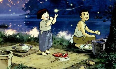 Top 10 anime movie lấy đi nước mắt của khán giả nhiều nhất!