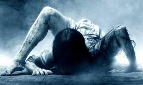 """Ma nữ Sadako lọt vào danh sách """"100 người Nhật được thế giới kính trọng"""""""