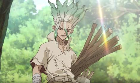 3 ngày tiếp theo (5/7 - 7/7) của Anime mùa Hè 2019 có gì Hot?