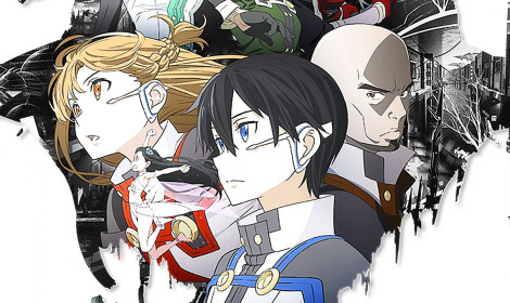 Oscars gửi lời mời tham dự đến người chỉnh sửa phim Mirai và Sword Art Online!