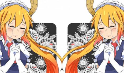 Kyoto Animation đã phục hồi toàn bộ dữ liệu sau vụ cháy tại studio 1!